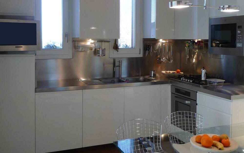 Sz arredamenti arredo soluzioni moderne per arredamenti for Marano arredamenti roma